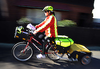 120531 NZ Post Eco-Bike