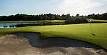 DEN DOLDER - green hole 2 en 12. Golfsocieteit De Lage Vuursche. COPYRIGHT KOEN SUYK