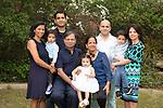 Surabhi Family