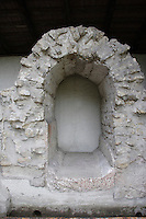 ARCH<br />