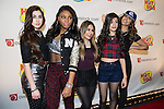 Fifth Harmony 2013