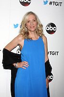 Betsy Beers<br /> TGIT Premiere Event for Grey's Anatomy, Scandal, How to Get Away With Murder, Palihouse, West Hollywood, CA 09-20-14<br /> David Edwards/DailyCeleb 818-249-4998