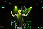 Sophie Ellis-Bextor