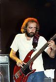 1982: FLEETWOOD MAC - Live in New York USA