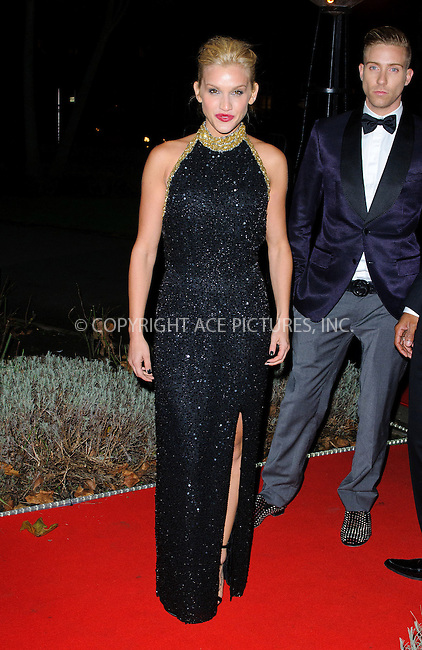 WWW.ACEPIXS.COM....US Sales Only....December 6, 2012, London, UK.....Ashley Roberts arriving at A Night of Heroes: The Sun Military Awards at the Imperial War Museum on December 6, 2012 in London.....By Line: Famous/ACE Pictures......ACE Pictures, Inc...tel: 646 769 0430..Email: info@acepixs.com..www.acepixs.com
