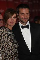 Julia Roberts, Bradley Cooper<br /> at the 25th Annual Palm Springs International Film Festival, Palm Springs Convention Center, Palm Springs, CA 01-04-14<br /> David Edwards/DailyCeleb.com 818-249-4998