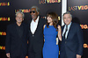Last Vegas Folder NY Premiere Oct 29, 2013