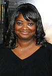 "HOLLYWOOD, CA. - May 12: Octavia Spencer arrives at the premiere of Universal Pictures' ""Drag Me To Hell"" at Grauman's Chinese Theatre on May 12, 2009 in Hollywood, California."