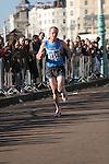 2006-11-19 Brighton 10k 01 SB