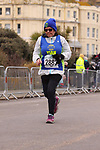 2018-03-18 Hastings Half 2018 29 HO
