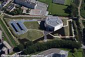 Open Dag Wetsus - WaterCampus - Leeuwarden