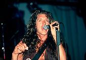 Steve Jones; 1989; Live:<br /> Photo Credit: Eddie Malluk/Atlas Icons.com
