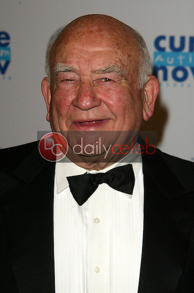 Ed Asner<br />