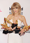 2015 Billboard Music Awards - Press Room 5-17-15