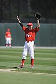 baseball-19 Crawford 2010
