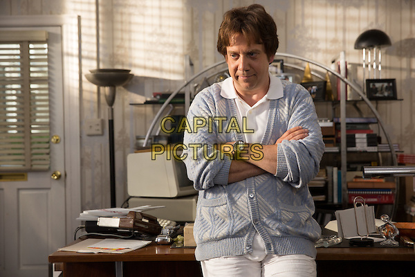 Paul Giamatti  <br /> in Love &amp; Mercy (2014) <br /> *Filmstill - Editorial Use Only*<br /> CAP/NFS<br /> Image supplied by Capital Pictures