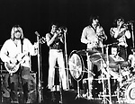 Chicago 1971Terry Kath<br /> © Chris Walter