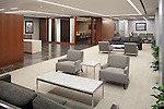 Hollander Design Group - Manning & Kass, San Diego California