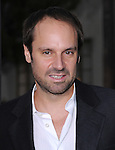 "Jeff Skoll attends Paramount Pictures' L.A. Premiere of ""Waiting for Superman"" held at Paramount Theatre in Hollywood, California on September 20,2010                                                                               © 2010 Hollywood Press Agency"