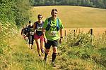 2018-07-14 Race to the Stones 10 TR Swyncombe