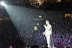 Westlife final show Croke Park Dublin 23rd June 2012. Photo: Colin Bell/pressphotos.ie