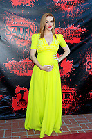 44th Saturn Awards