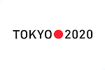 2020/General view, DECEMBER 16, 2014 : press conference of the 1st IPC- Tokyo 2020 Project Review the Tokyo Organising Committee of the Olympic and Paralympic Games (TOCOG) members and IPC committee members was held in the Grand Prince Hotel New Takanawa, Tokyo, Japan. (Photo by AFLO SPORT) [1180]
