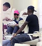 January 22nd 2013   Exclusive <br />