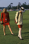 Windsor, Berkshire. 1980's<br />