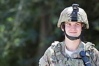 Sgt Thom