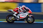 Le Mans GP de France<br /> Monster Energy Grand Prix de France during the world championship 2014.<br /> 18-05-2014<br /> Le Mans-Pics<br /> ramos<br /> PHOTOCALL3000/RM