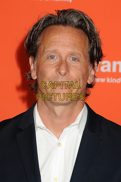 15 July 2014 - Beverly Hills, California - Steven Weber. Disney/ABC Television Group Summer Press Tour 2014 held at the Beverly Hilton Hotel. <br /> CAP/ADM/BP<br /> &copy;Byron Purvis/AdMedia/Capital Pictures