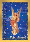 Alfredo, CHRISTMAS CHILDREN, WEIHNACHTEN KINDER, NAVIDAD NIÑOS, paintings+++++,BRTOCH31974CP,#xk# ,angel,angels
