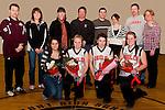 12 CHS Basketball Girls 11 Bow