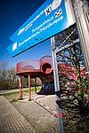 hema: COVID-19 (Corona) hier in Bochum