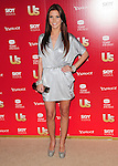 Audrina Patridge at The Annual US WEEKLY HOT HOLLYWOOD Party held at Voyeur in West Hollywood, California on November 18,2009                                                                   Copyright 2009 DVS / RockinExposures