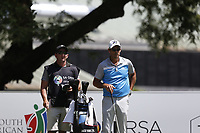 Jaco Van Zyl (RSA) during the 2nd round of the SA Open, Randpark Golf Club, Johannesburg, Gauteng, South Africa. 7/12/18<br /> Picture: Golffile | Tyrone Winfield<br /> <br /> <br /> All photo usage must carry mandatory copyright credit (&copy; Golffile | Tyrone Winfield)