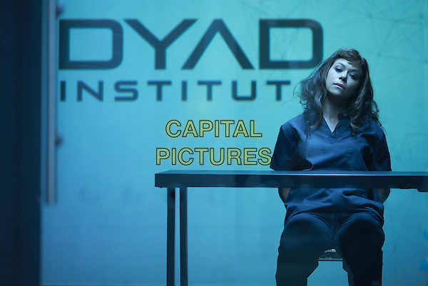 Tatiana Maslany<br /> in Orphan Black (2013&ndash; ) <br /> (Season 3)<br /> *Filmstill - Editorial Use Only*<br /> CAP/FB<br /> Image supplied by Capital Pictures