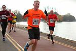 2018-02-18 Hampton Court Half 059 JH