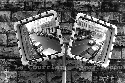 Genève, le 05.1999..© Interfoto