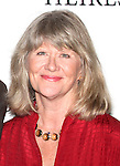 Judith Ivey attending the Meet & Greet the Broadway Cast of 'The Heiress'  at the Empire Hotel in New York City on September 13, 2012