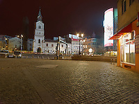 CITY_LOCATION_40250