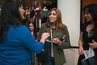 Indulge: Fashion + Fun for Moms at The Shops at Montebello (Photo by Tiffany Chien/Guest Of A Guest)