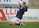 :: TAM MCMANUS CELEBRATES AFTER HE SCORES FALKIRK'S FIRST   ::.19/03/2011    sct_jsp002_falkirk_v_dundee   .Copyright  Pic : James Stewart.James Stewart Photography 19 Carronlea Drive, Falkirk. FK2 8DN      Vat Reg No. 607 6932 25.Telephone      : +44 (0)1324 570291 .Mobile              : +44 (0)7721 416997.E-mail  :  jim@jspa.co.uk.If you require further information then contact Jim Stewart on any of the numbers above.........26/10/2010   Copyright  Pic : James Stewart._DSC4812  .::  HAMILTON BOSS BILLY REID ::  .James Stewart Photography 19 Carronlea Drive, Falkirk. FK2 8DN      Vat Reg No. 607 6932 25.Telephone      : +44 (0)1324 570291 .Mobile              : +44 (0)7721 416997.E-mail  :  jim@jspa.co.uk.If you require further information then contact Jim Stewart on any of the numbers above.........26/10/2010   Copyright  Pic : James Stewart._DSC4812  .::  HAMILTON BOSS BILLY REID ::  .James Stewart Photography 19 Carronlea Drive, Falkirk. FK2 8DN      Vat Reg No. 607 6932 25.Telephone      : +44 (0)1324 570291 .Mobile              : +44 (0)7721 416997.E-mail  :  jim@jspa.co.uk.If you require further information then contact Jim Stewart on any of the numbers above.........