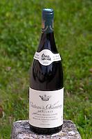 chateau de chamirey a rodet burgundy france