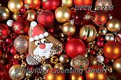 Helga, CHRISTMAS SYMBOLS, WEIHNACHTEN SYMBOLE, NAVIDAD SÍMBOLOS, photos+++++,DTTH2718,#xx#
