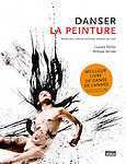 2015 - Danser la peinture (Exposition)
