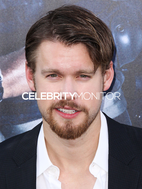 HOLLYWOOD, LOS ANGELES, CA, USA - AUGUST 11: Chord Overstreet at the Los Angeles Premiere Of Lionsgate Films' 'The Expendables 3' held at the TCL Chinese Theatre on August 11, 2014 in Hollywood, Los Angeles, California, United States. (Photo by Xavier Collin/Celebrity Monitor)