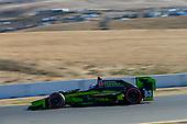 Verizon IndyCar Series<br /> GoPro Grand Prix of Sonoma<br /> Sonoma Raceway, Sonoma, CA USA<br /> Sunday 17 September 2017<br /> Charlie Kimball, Chip Ganassi Racing Teams Honda<br /> World Copyright: Jake Galstad<br /> LAT Images