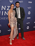 Cara Santana, Jesse Metcalfe 058 attends the American Film Institute's 47th Life Achievement Award Gala Tribute To Denzel Washington at Dolby Theatre on June 6, 2019 in Hollywood, California